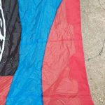 rrd passion 11m2 kite for sale