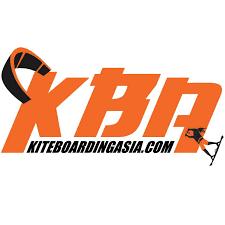 Kba Asia Hua Hin kite school